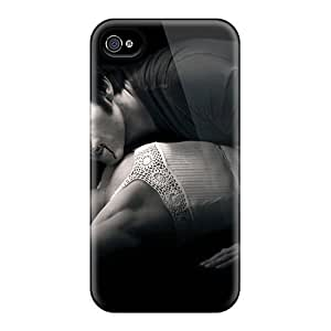 Favorcase Iphone 6 Hard Cases With Fashion Design/ VBd18036RTlF Phone Cases