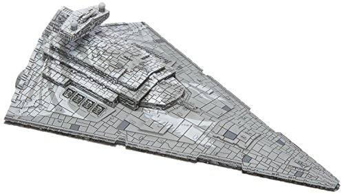 Fantasy Flight Games Star Wars Armada  The Chimaera
