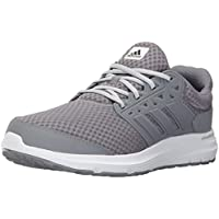 Adidas Performance Mens Galaxy 3 m Running Shoe