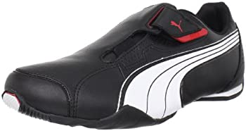 PUMA Redon Move Men's Sport Shoes