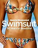Sports Illustrated Swimsuit : 50 Years of Beautiful (Hardcover)--by Sports Illustrated [2013 Edition]