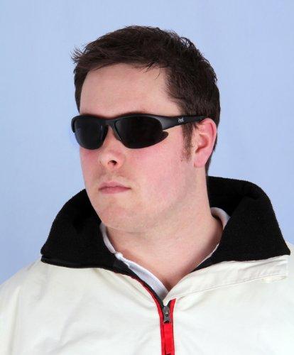 pour UV parfait les Conçue Pour pour avec Une protection d'avions Eyewear PILOTE hommes Rapid interchangeables pilotes et SOLEIL LUNETTES sport femmes 400 DE le xnFBWwqpO