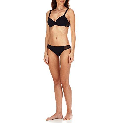 Vilebrequin-Womens-Solid-Net-Fauste-Top