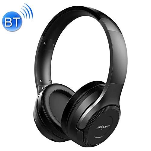 ca audio universal headset - 7