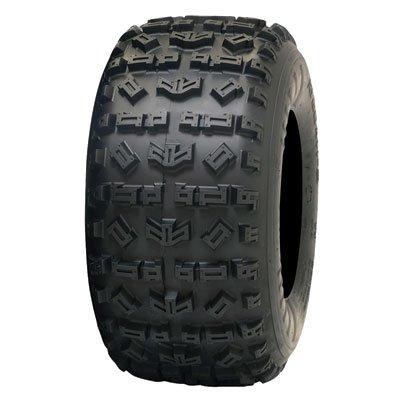 STI Tech 4 XC Tire 22x11-10 for Arctic Cat 300 2x4 2010