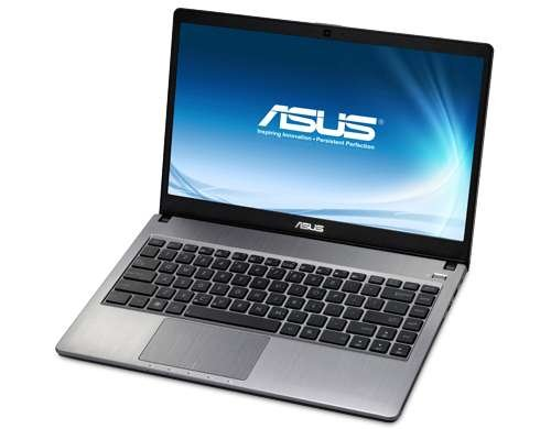 ASUS U47A WIRELESS DISPLAY DRIVER FOR WINDOWS DOWNLOAD