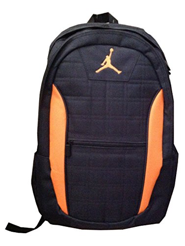 the latest f402c a9651 Nike Jordan Jumpman23 Backpack