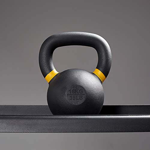 Rep 16 kg Kettlebell for Strength and Conditioning by Rep Fitness (Image #2)