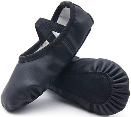 leather shoes for toddlers