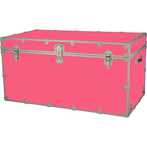 rhino-trunk-case-super-jumbo-sticker-trunk