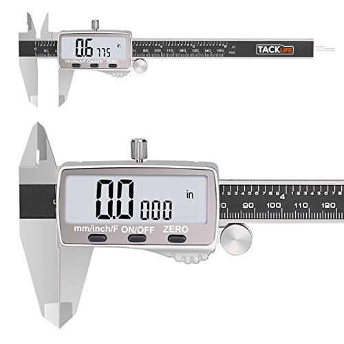 tacklife-dc02-digital-caliper-stainless-steel-caliper-0-6-inch-150mm-with-extra-large-display-auto-o