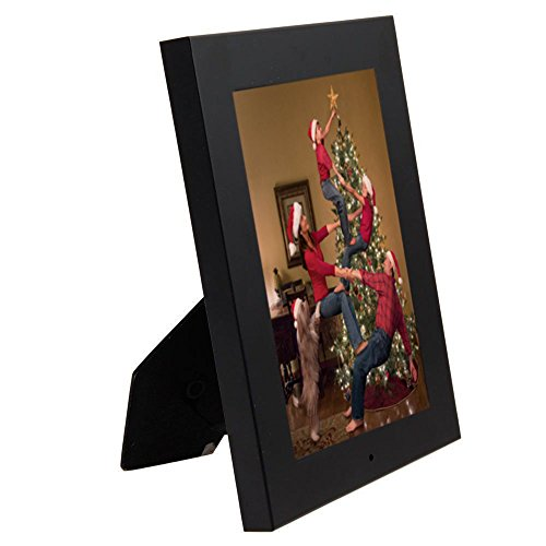 Amazon.com : Photo Frame Hidden Camera U0026 DVR, Best Spy Cam Picture Frame  Available, Features Spy Camera, Video Recorder, Motion Detection U0026 PC Webcam  ... Part 43