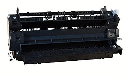 Fuser Kit for HP Laserjet 1000/1200/3300 replaces RG9 1494