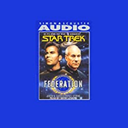 Star Trek: Federation