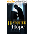 Distorted Hope