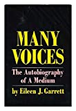 img - for Many Voices book / textbook / text book