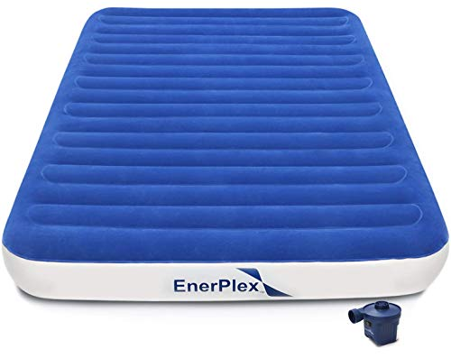 EnerPlex No Outlet Needed