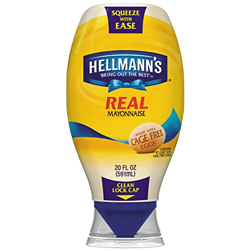 hellmanns-real-mayonnaise-squeeze-20-ounce-pack-of-3