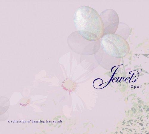 JEWELS -OPAL- ()