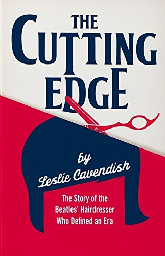 cutting edge book - 4