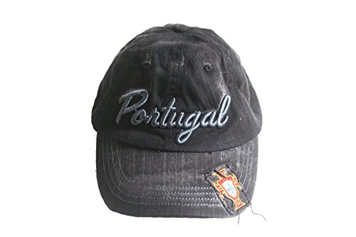 Buy sporting lisbon hat