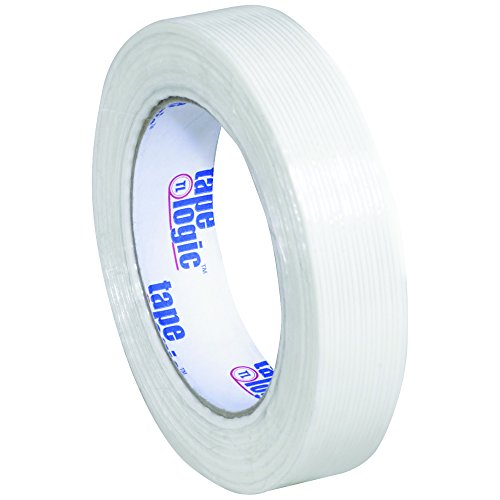 60 Yd Strapping Tape - 3