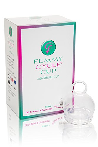 femmycycle-menstrual-cup-teen-size-no-spill-design-reusable-eco-friendly-and-bpa-free-patented-award