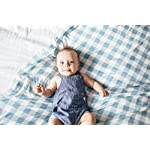 Large-Premium-Knit-Baby-Swaddle-Receiving-BlanketLincoln-by-Copper-Pearl