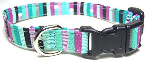 Dog Ribbon Cotton - 6