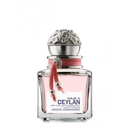 adolfo-dominguez-ceylan-woman-eau-de-toilette-100ml-vapo