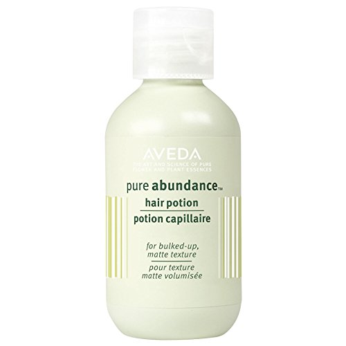 AVEDA Pure Abundance Hair Potion 20g - Pack of 6