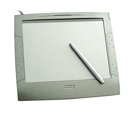 HANVON DRAWING TABLET MODEL ET0504U DRIVER DOWNLOAD FREE