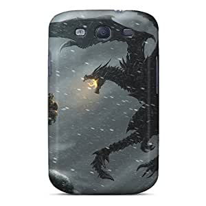 Galaxy S3 Cases Covers With Shock Absorbent Protective OEb2797fqTp Cases