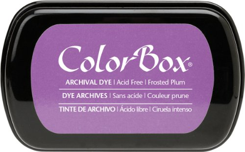 colorbox-archival-dye-ink-full-size-inkpad-frosted-plum