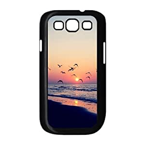 Fly Custom Cover Case for Samsung Galaxy S3 I9300,diy phone case ygtg631539