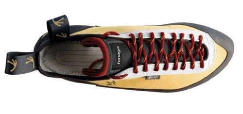Tenaya Masai Climbing Shoe - Men's 12 / Women's 13 by Tenaya (Image #2)