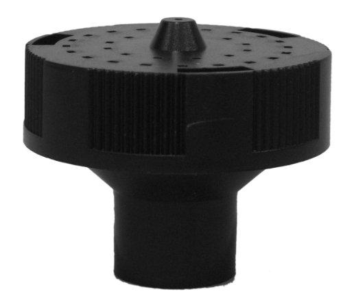 EasyPro EFN3 Volcano Fountain Nozzle