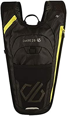 Dare 2b Mens Vite II Hydro Hydration Pack 2 litres: Amazon.es ...