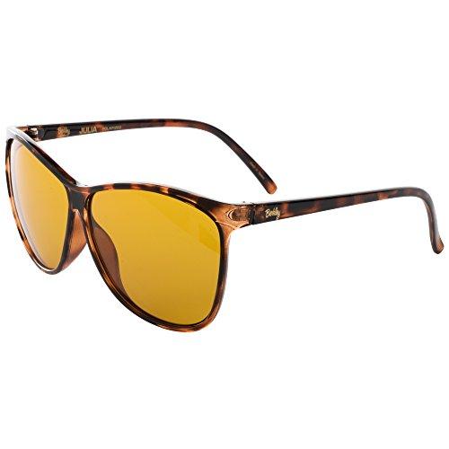 Berkley BLSJULIGBS H Julia Sunglasses
