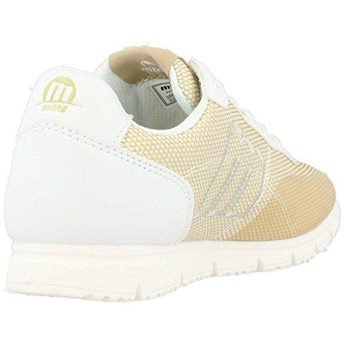 Per Manti Mtng c23740 Donne Bianco Sport Scarpe Modello Sporco Marca Le Sporco Donne Colore TwwaAq
