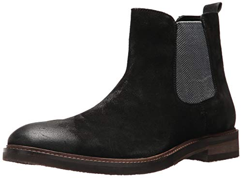 Picture of Steve Madden Men's Teller Chelsea Boot
