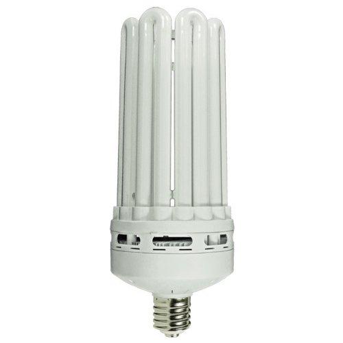 Maxlite 35862 - 150 Watt CFL Light Bulb - Compact Fluores...
