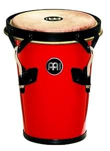 """Meinl HFDD2R - Conga color rojo (8"""")"""