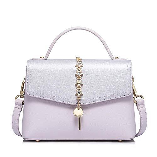 Maerye Fashion Fairy handbag Hundred simple single shoulder messenger bag - Fairies Fairy Handbag