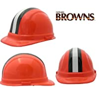 Cleveland Browns Hard Hat 2