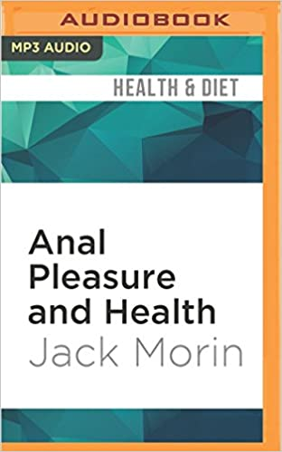 anal-pleasure-health