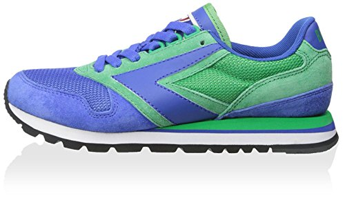 10b482e3c5e Brooks Women s Chariot - Sneaker Brands