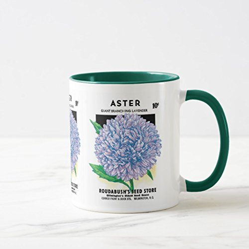 aster microwave - 6