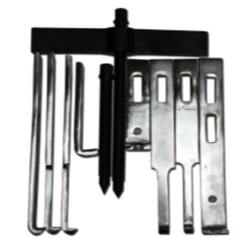 Straight Puller - V8 Tools 4210 10 Ton Straight Bar Puller Set