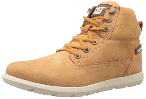 caterpillar-mens-galen-mid-chukka-boot-honey-reset-105-m-us